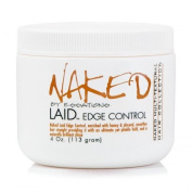 Naked Laid Edge Control 120ml
