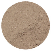 Earth Lab Cosmetics, Matte Eye Shadow, Beige, 2 g