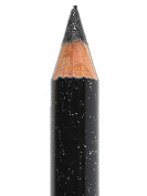 Jesse's Girl Eye Liner Black Glitter