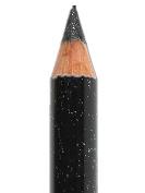 Jesse's Girl Eye Liner Black Glitter