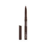 In2It Triangular Eyebrowliner0.35G Colour Wtb03 smoky brown 251478 Created by 287