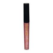Eye Drama Liquid Glitter Eyeliner Rockin Rose by Femme Couture