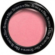 Blue Heaven Diamond Blush On 504