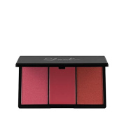 Sleek Blush On By 3 Palette 17g Colour No369 Pink Lemonade 258452 Created by 287