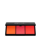 Sleek Blush On By 3 Palette 20g Colour No.367 Lace 256527 Created by 287