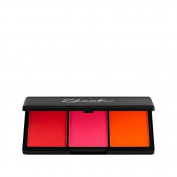 Sleek Blush On By 3 Palette 20g Colour No.363 Pumpkin 256525 Created by 287