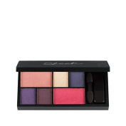 Sleek Eye & Cheek Palette 9g Colour 028 See you at midnight 256491 Created by 287