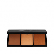 Sleek Face Form Contourind Blush 20g Colour No.374 Medium 256530 Created by 287