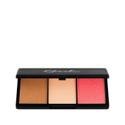 Sleek Face Form Contourind Blush 20g Colour No.373 Light 256529 Created by 287