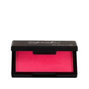 Sleek Blush On 8g Colour No.937 Flamingo 256524 Created by 287