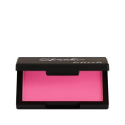 Sleek Blush On 8g Colour No.936 Pixie Pink 256523 Created by 287