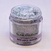 Glam Glits Acrylic Powder 30ml Tropical Colada MAT606