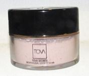 Tova Secrets Professional Loose Powder Translucent Full Size 40ml/37g