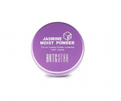 BRTC Jasmine 3D Moist Powder Ice Cooling Powder