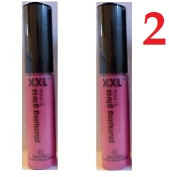 Femme Couture XXL Plumping gloss, Pink your Poison - 10ml/10.8g
