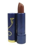 Alexandra de Markoff Lasting Luxury Lipstick ~ MORE THAN NATURAL