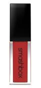 Smashbox Always On Liquid Lipstick- Bawse