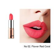 Bbia Last Lip Rouge Velvet Series 3.5g