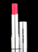 Colorbar Sheer Creme Lust Lip Colour, ParadisPnk