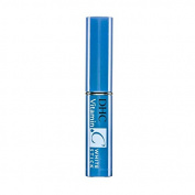 DHC Vitamin C White Stick Volume 1.7 Gramme 260974 Created by 287