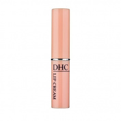 DHC Lip Cream Colour Orange Volume 1.5 Gramme 260973 Created by 287
