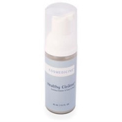 healthy cleanser foaming cleasner and toner all inmone