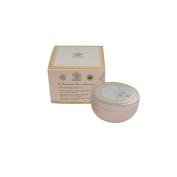 Brightening Fresh Cleansing Cream