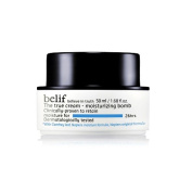 [belif] belif The True Cream Moisturising Bomb 1.68oz