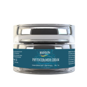 NEW MAXYOUTH PYHTOCERAMIDE CREAM-HIGH QUALITY INGREDIENTS-SUPER ANTI ageing FORMULA (ALL IN ONE)-30ml