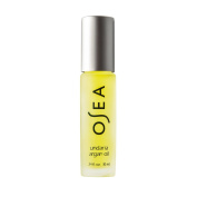 OSEA - Undaria Argan Oil