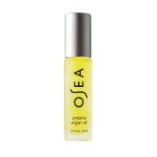 OSEA - Undaria Argan Oil