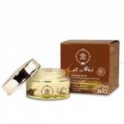 Regenerating Night Cream Multi Mobile, Contains Enzymes of the Snail Slime