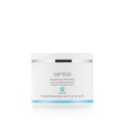 Sanitas Progressive Skinhealth Brightening Peel Pads