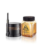 [NEOGEN] Code 9 Black Caviar Essence & Gold Tox Tightening Pack Kit