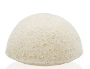 Nudu Cleansing & Exfoliating Sponge