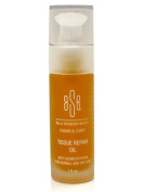 BSB - Tissue Repair Oil With Seabuckthorn for Normal and Dry Skin