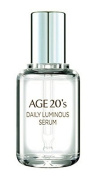 [AGE 20's] Daily Luminous Serum New 2016 50ml