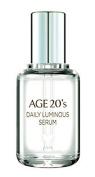 [AGE 20's] Daily Luminous Serum New 2016 50ml