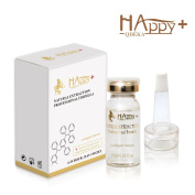 COLLAGEN SERUM with 100% Natual Ingredients Skin Elasticity Liquid, Reduce Wrinkles, Moisturise Skin, Naturals