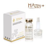 COLLAGEN SERUM with 100% Natual Ingredients Skin Elasticity Liquid, Reduce Wrinkles, Moisturise Skin, Naturals