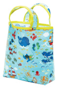 AM PM Kids! Sunday Nappy Bag, Sea Life