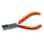 Small Bow Closing Plier