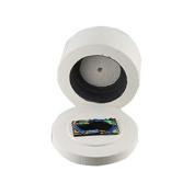 Glass Jewellery Tools Small Microwave Kiln 12*8.5CM