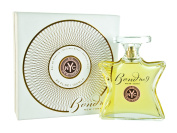 Bond No. 9 So New York by Bond No. 9 For Women. Eau De Parfum Spray 100mls
