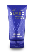 AquaGuard Pre-Swim Hair Defence 160ml