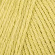 Rowan Wool Cotton 4 Ply