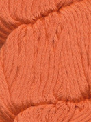 Mirasol Pima Kuri cotton Yarn 25 Salmon Upstream