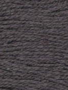 Elsebeth Lavold Silky Wool Yarn 161 Nightfall 50g