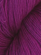 Aruacania Nuble Yarn Wool Blend 205 Beauty 50 g