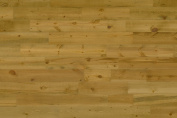 Stikwood Reclaimed Pine Wall Decor, Golden Oak/Yellow
